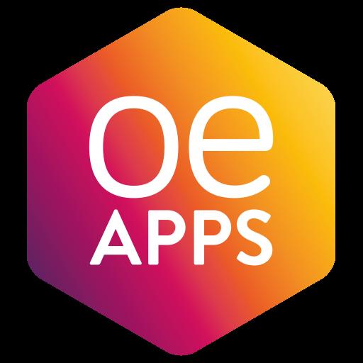 oeApps ❤ Apps vom Niederrhein